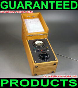 VARIAC-WORLD-MAINS-100-240-VOLT-INPUT-METERED-ISOLATED-REGULATED-AC-POWER-SUPPLY