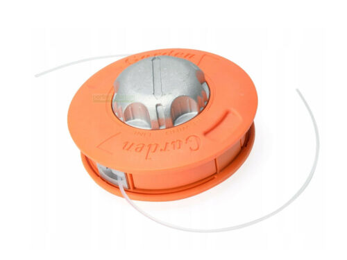 Professioneller Fadenspule für Ryobi Texas Timberpro VidaXL Motorsense EASY LOAD