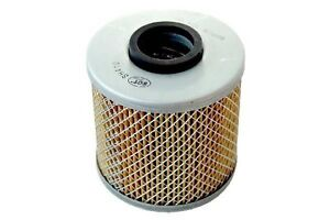 1x-Sh-410-Oil-Filter-From-SCT-Germany