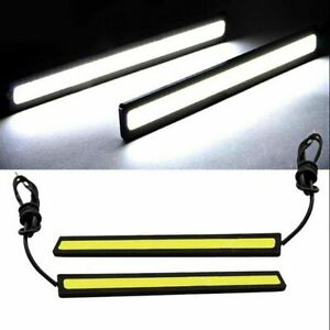 Lampe-LED-COB-Fog-Super-12V-Bright-for-Driving-Lights-DRL-Car-White