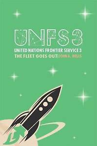 The-Fleet-Goes-Out-by-John-A-Wells-Paperback-2015