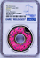 2019-The-Simpsons-Donut-Proof-1-1oz-Silver-COIN-NGC-PF-70-Early-Releases thumbnail 1