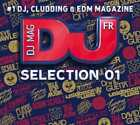 DJ Mag 01 von Various Artists (2015)