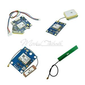 GPS-NEO-6M-7M-8M-GY-GPS6MV2-GYGPSV3-Aircraft-Flight-Controller-For-Arduino