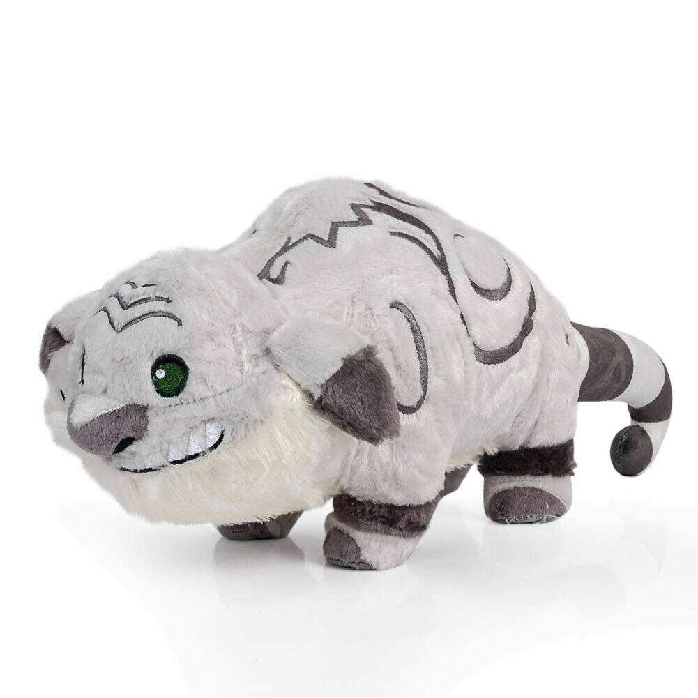 Pokemon Stuffed Toys, Disney Fairies Gruff Neverbeast 20 Plush Doll Toy Tinkerbell For Sale Online Ebay