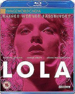 Lola-Blu-Ray-Nuovo-OPTBD4055