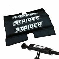 Strider Sport Bike Front Padding To Handlebar Pad For All Strider Model Gift