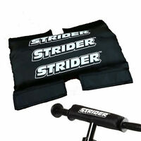 Strider Sport Bike Front Padding To Handlebar Pad For All Strider Model Gift