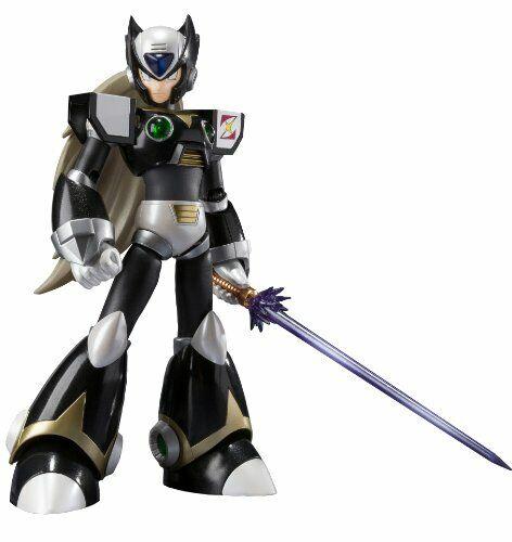 Mega Uomo x4 D-ARTS  NERO zerof S  sconto di vendita