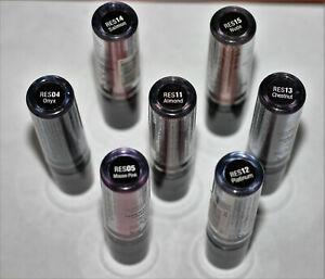 BUY-2-GET-1-FREE-add-3-to-cart-NYX-Roll-On-Shimmer