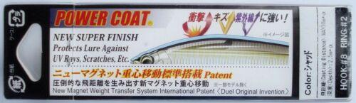 bait Details about  /Duel hardcore mid crank x 60f japan wobbler perch- ochet,Perche data-mtsrclang=en-US href=# onclick=return false; show original title predators pike