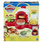 Play-Doh E4576 Stamp 'n Top Pizza Oven Toy