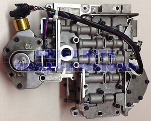 dodge neon manual transmission fluid check