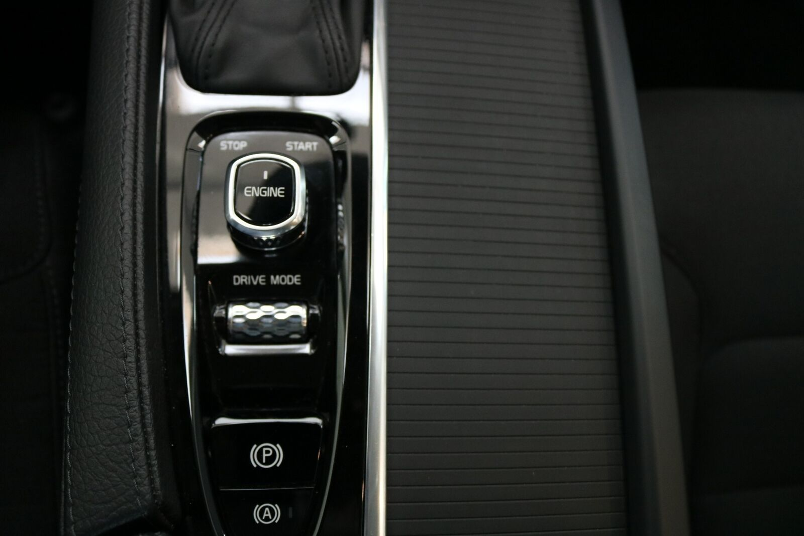 Volvo V90 CC D5 235 Plus aut. AWD