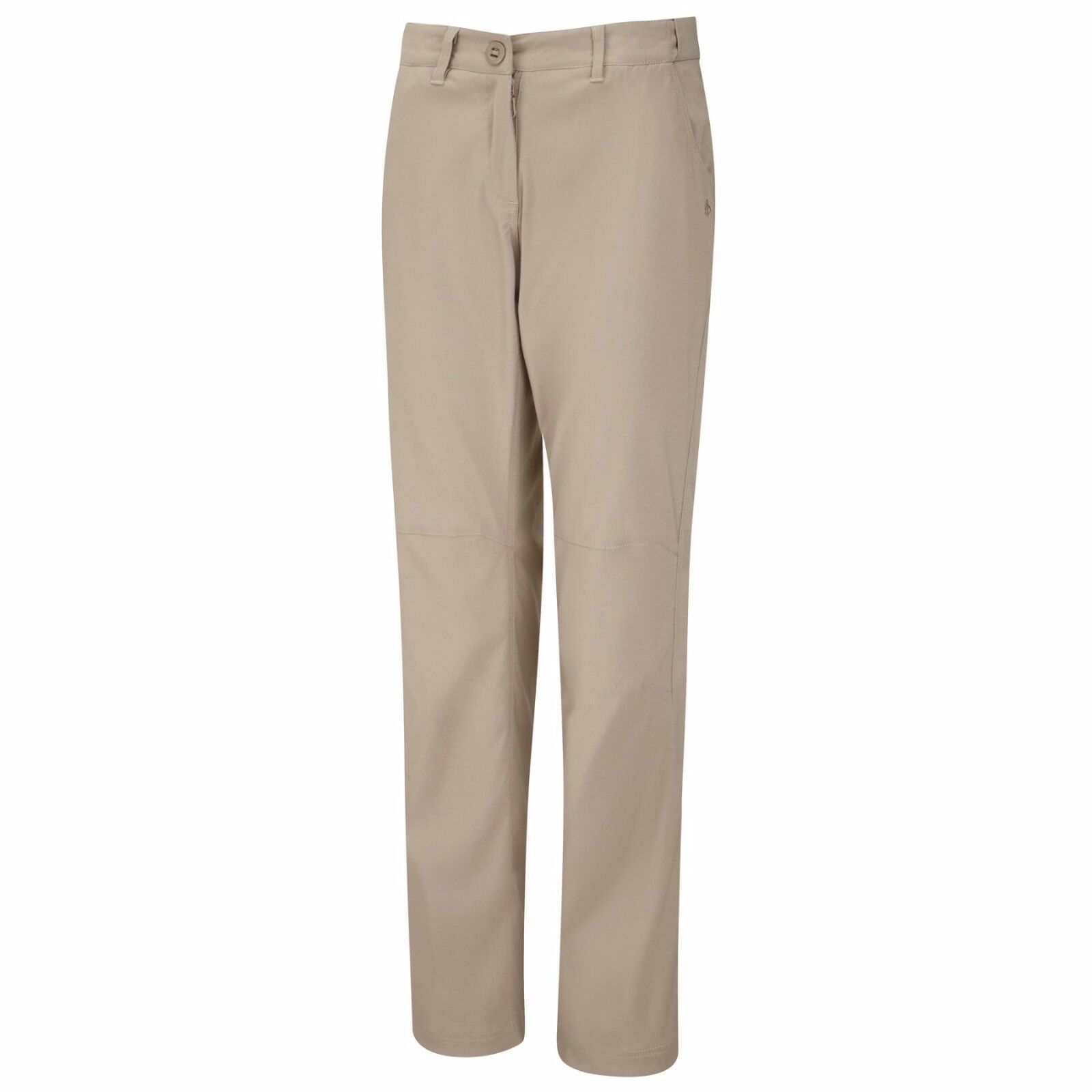 Craghoppers daMänner NosiLife Pro Stretch Mosquito Replant Trouser