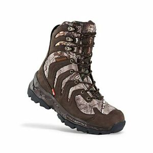 Browning-Mens8-Inch-Waterproof-Insulated-Boots-Realtree-Brown-FAST-FREE-USA-SHIP