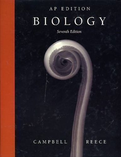 Biology ap student edition by neil a campbell hardcover resntentobalflowflowcomponenttechnicalissues fandeluxe Image collections