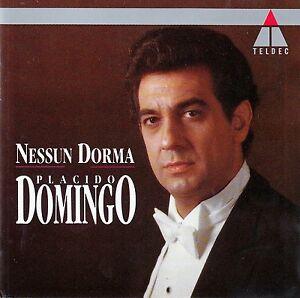 PLACIDO-DOMINGO-NESSUN-DORMA-CD-TOP-ZUSTAND