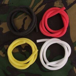 DEL Bracelet leuchtband Jogging Vélo Bande De Sécurité reflektorband Outdoor