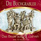 Das Beste aus 20 Jahren von Die Buchgrabler (2012)