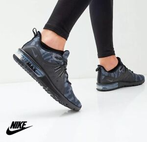 air max sequent gs homme