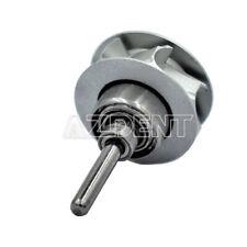 Dental Turbine Cartridge Rotor Kav 8000 High Speed Handpiece Germany Bearing