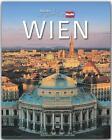 Wien von Georg Schwikart (2016, Gebundene Ausgabe)