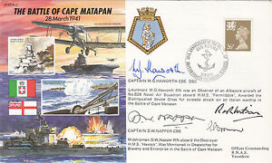 JS50-41-2c-The-Battle-of-Cape-Matapan-1941-signed-4