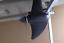 Indexbild 3 - Allroundmarin-klappbarer-Zahnstangenpedalantrieb-fuer-Angelkajaks-Modell-2021