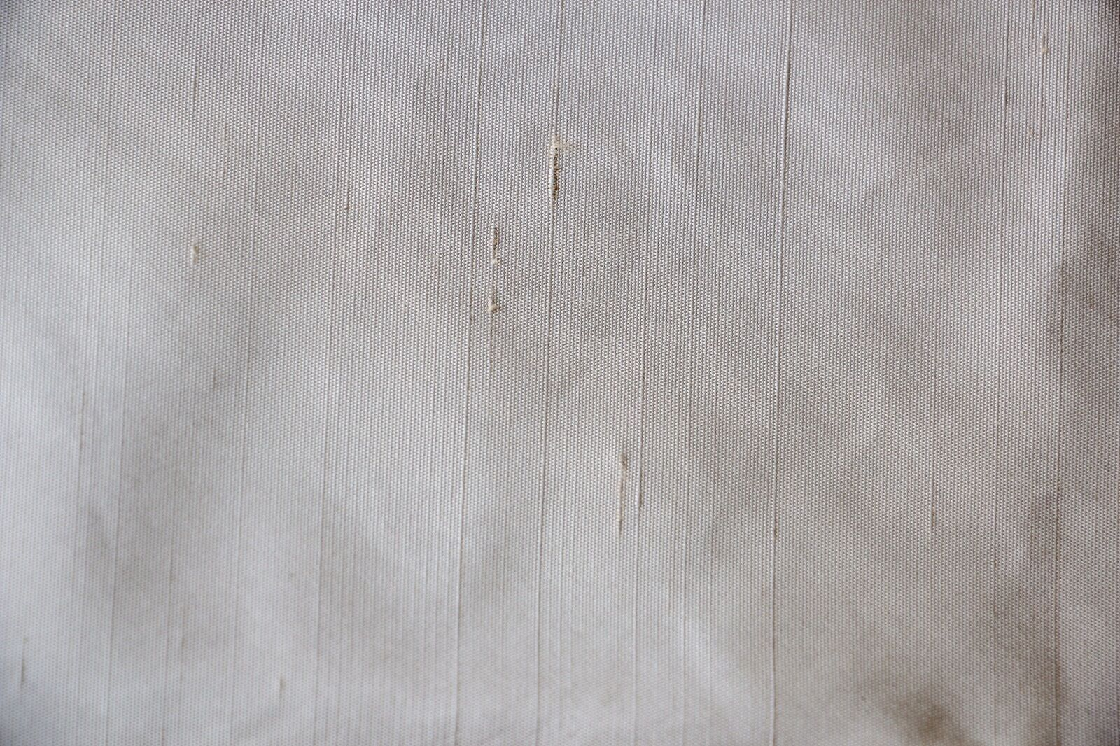 BNWT damen Max Mara Tunic Beige Silk Blend Collarot Tunic Mara Shirt 8 10  Safari S d3df7a