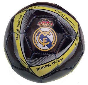 Misc. 2014 Chelsea FC Official Soccer Ball-Home-#2-Skills Ball