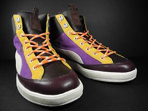 Chaussures Archive Nouveau Lite Mid Bottes Uo Taille Homme Puma 13 Nous aqqxtfdF