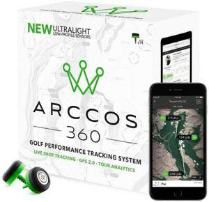 Arccos-360-Golf-Performance-Tracking-System-13-Sensoren-1-Putter-IOS-Android