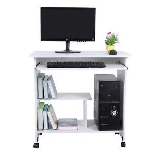 Mobili Porta Computer Prezzo.Ebay Tecnologia Moda Fai Da Te Prodotti Nuovi A Prezzo Fisso