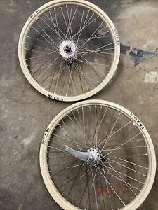 ACS-Z-48-Old-School-Bmx-Wheels-48-Spoke-With-Suntour-Hubs-Rear-Piggy-Back-Hub
