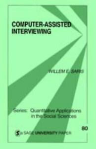 Computer-Assisted-Interviewing-by-Willem-Saris