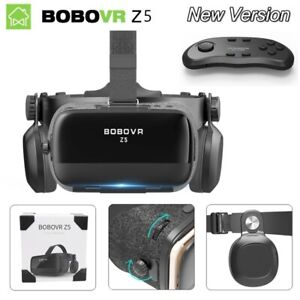 VR-120-Virtual-Reality-Glasses-FOV-3D-VR-Stereo-Headset-With-Remote-Gamepad