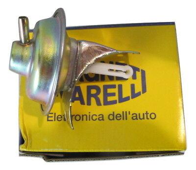 71315001 Vacuum Advance Unit Distributor Fiat Panda 141 Un Lancia Y 1.1