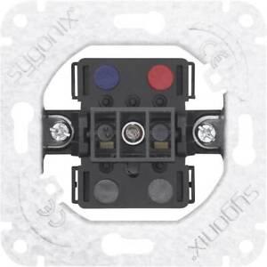 Sygonix-frutto-interruttore-di-controllo-sx-11-33597a
