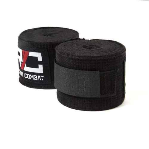 Reebok Combat Hand Wraps Unisex Handwrap