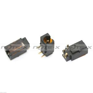 POWER-DC-JACK-FOR-HP-COMPAQ-MINI-1000-1001-1002-1003-1004