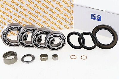 sainchargny.com Auto & Motorrad: Teile Getriebe & Teile AF40 ...