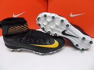 Nike Force Lunarbeast Elite Men's Football Cleats 847588 012