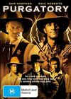 Purgatory (DVD, 2005)