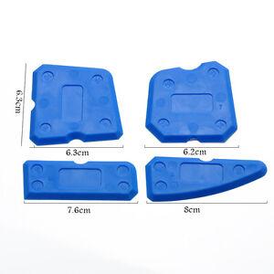 4Pcs-Sealant-Silicone-Grout-Caulk-Tool-Remover-Scraper-Applicator-Caulking-Tool