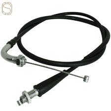 Throttle Cable Honda ATC 350 X 350X ATC350X NEW!!
