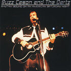 Rhythm Bound on an American Saturday Night [Digipak] by Buzz Cason (CD, Aug-2007, Yellow Label)