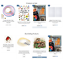 thumbnail 4 - CROSS-STITCH Website Business For Sale - Free Domain + Hosting - Work From Home