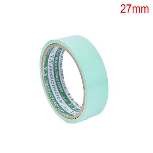 10m Tubeless Rim Tape For Mountain Bike Road Bicycle Wheel Carbon Wheelset ^* Nq