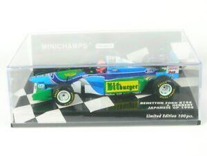 Benetton-FORD-b194-n-6-Japanese-GP-Formula-1-1994-Johnny-Herbert